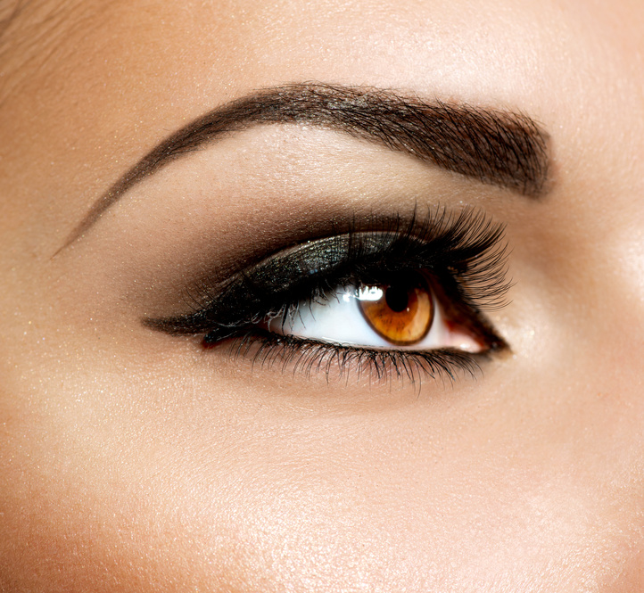 All Your Microblading Questions Answered - Beyond Beaute